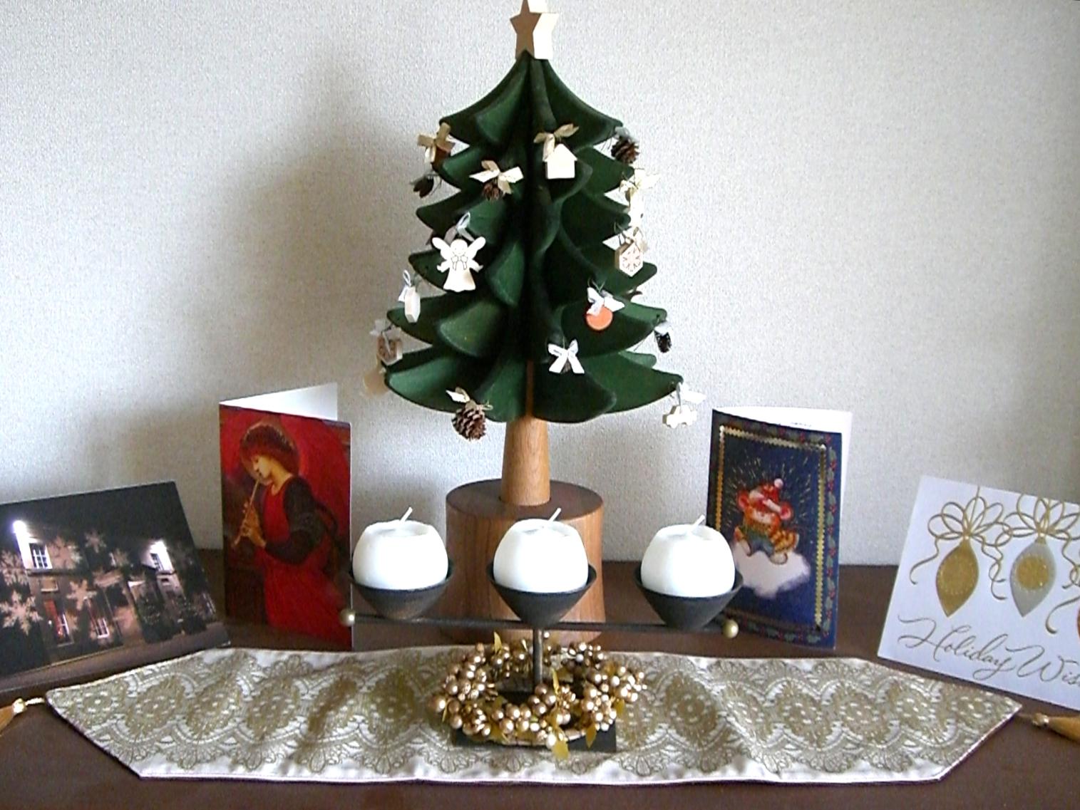 Christmas decoration 2007 092_00001.jpg