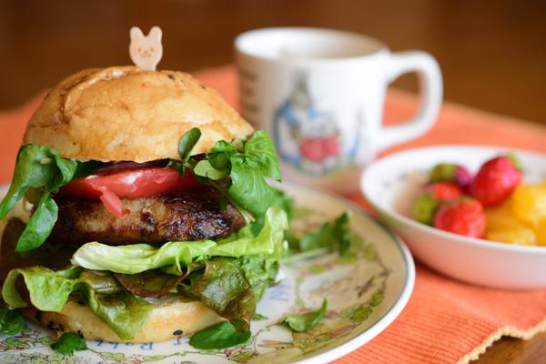 Burger Fukimiso Potato (10)_00001_01.jpg