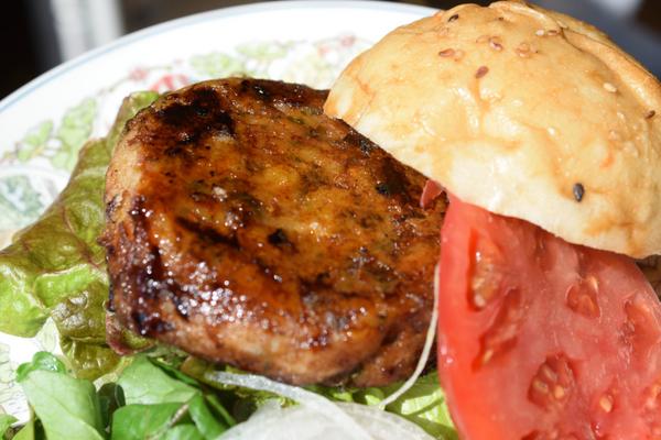 Burger Fukimiso Potato (2)_00001.jpg