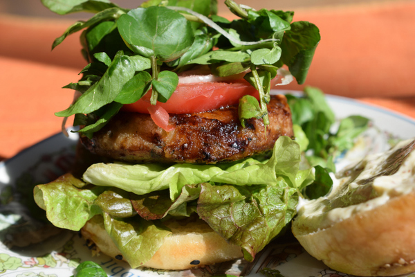 Burger Fukimiso Potato (6)_00001_01.jpg