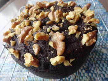 Caramel Fig Cake 20180623 (5) 750x.jpg