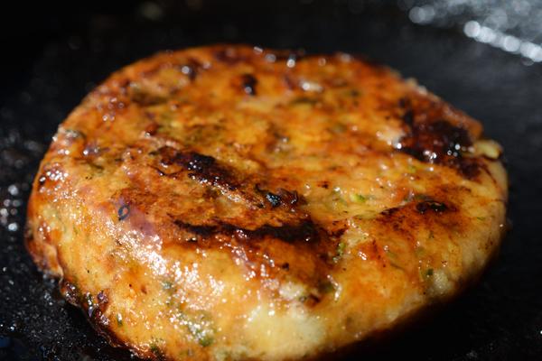 Fukimiso Potato burger PC (12)_00001.jpg