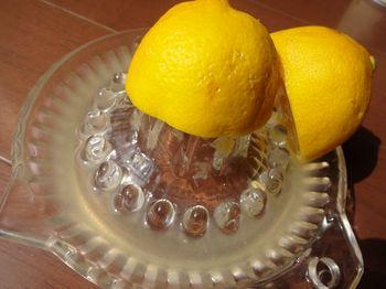 Lemon squeeze (1) 750x.jpg