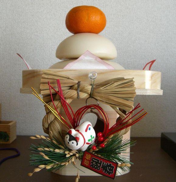 Shogatsu kazari (4) editted.jpg