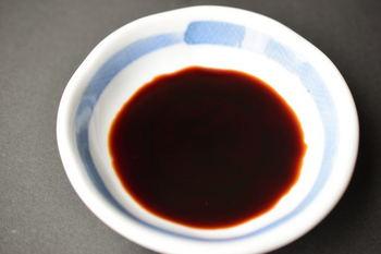 Shoyu plate.jpg