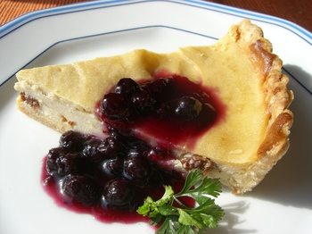 Tohu Cheese Cake slice best.JPG