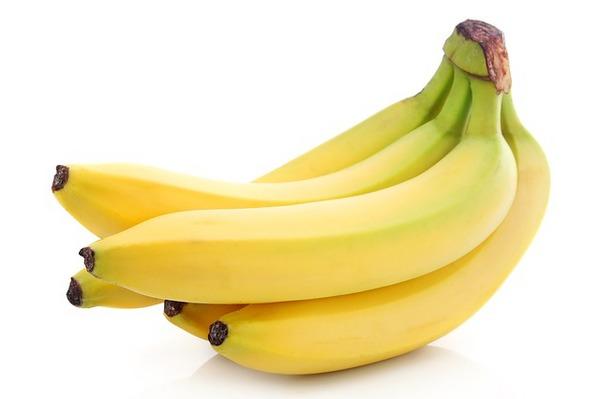 banana-2449019_640.jpg